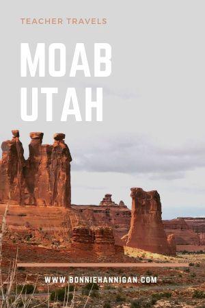 Copy of Moab Utah TT Image