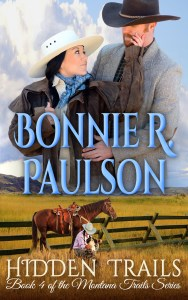 Bonnie_R_Paulson_Hidden_Trails_eBook