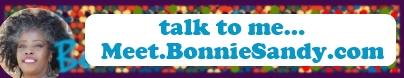 meet bonnie Sandy