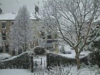 snow bs 002