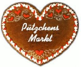 """Abschlussbericht zu """"650 Jahre Pützchens Markt"""": Erfolgreiches Jubiläumsjahr"""