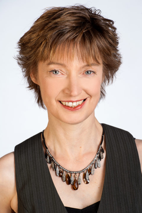 Kornelia Reinke
