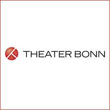Bonnopoly im Theater Bonn - Kammerspiele Bad Godesberg