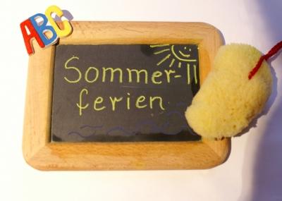 Sommerferienprogramm für Kinder und Jugendliche in Bonn
