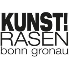 Kunst!Rasen Bonn