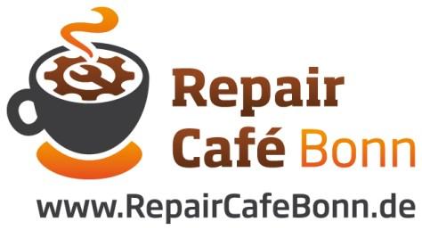 Repair Cafés in Bonn