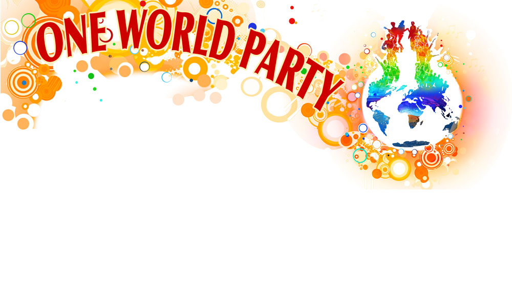 One World Party