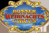 Bonner Weihnachtscircus