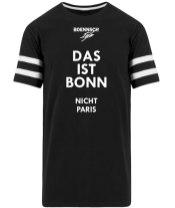 Das ist Bonn nicht Paris | long Tee | www.boennschlife.de