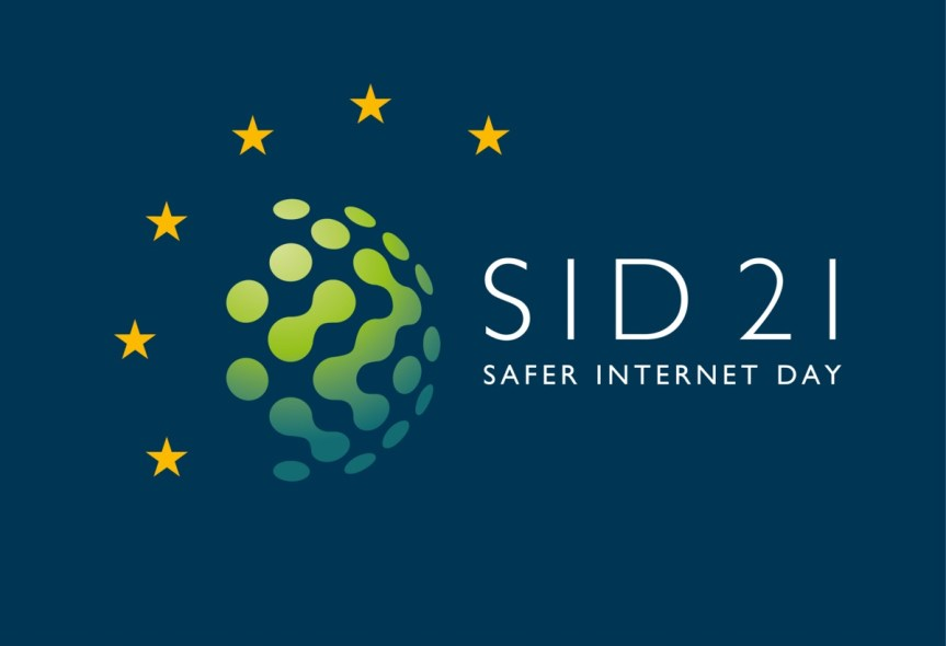 """""""Safer Internet Day"""" – Bonner Polizei berät zu Gefahren im Netz – Polizeipräsident Frank Hoever appelliert: """"Mach dein Passwort stark!"""""""