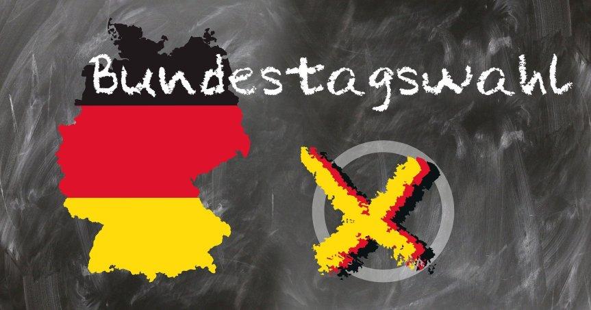 Bundestagswahl 2021: Katrin Uhlig holt das Direktmandat in Bonn | Die Ergebnisse in den vier Bonner Stadtbezirken