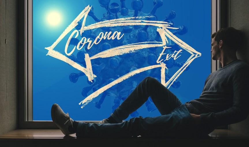Corona: Luftfiltergeräte für Bonner Kitas und Schulen