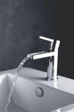 bathroom tap installations