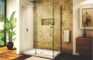 bonnrich plumbing residential
