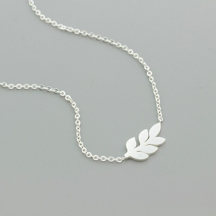 seasonal gift ideas for women bonny planet boho jewelry fashion