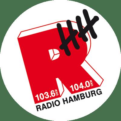 Radio-Hamburg-Logo-Kreis