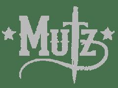 mutz_logo