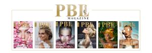 pbl mail