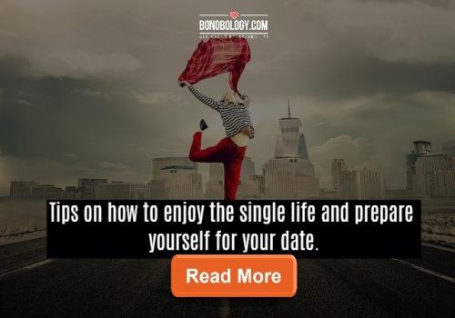 single - dating