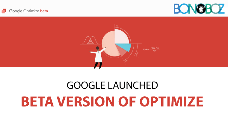 Google Optimize, Google Optimize 360, Google Optimize Beta, Google Analytics 360 Suite, Marketing Tools, Analytics Tools