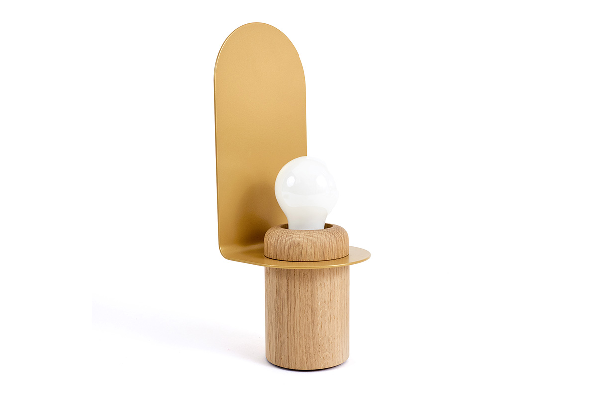 lampe-pope-i-ensemble