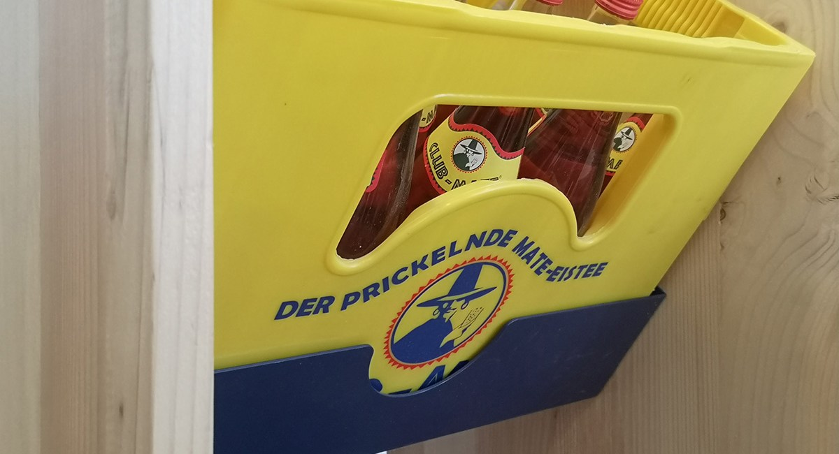 club-mate-consigne-mobilier