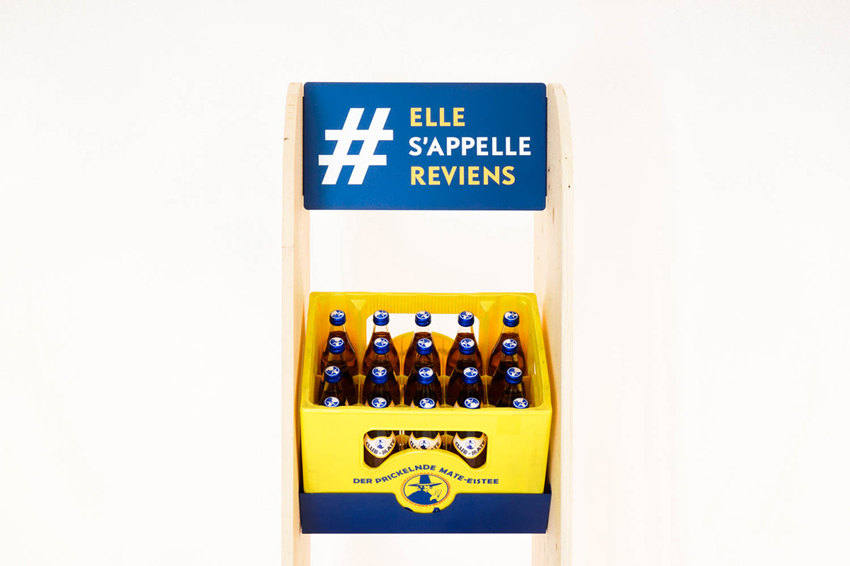 club-mate-newsletter-consigne-france-mobilier-recuperation-design-vente-magasin