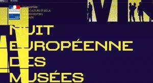 Opration NUIT DES MUSEES LE 20 Mai Bons Plans Et Astuces