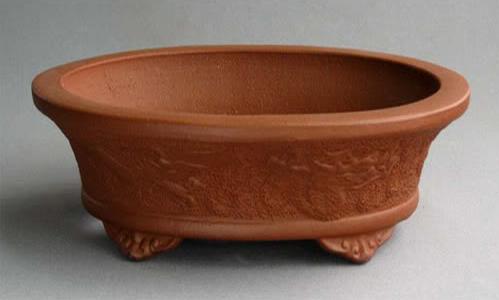 Tokoname Bonsai Pots Why Are They So Revered