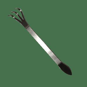 Bonsai Rake Spatula