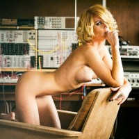 Ces 70 photos de Femmes nues et sexy vont vous dilater les pupilles