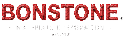 https://i1.wp.com/www.bonstone.com/wp-content/uploads/2016/03/bonstone-logo-16.png?fit=437%2C129&ssl=1