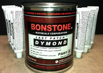 Bonstone Last Patch Dymond