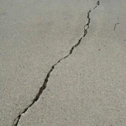 """Crack Repair"""" width="""