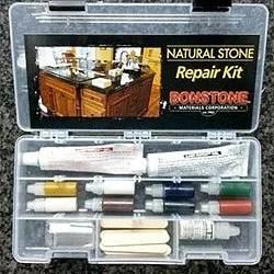 Stone Repair Kits