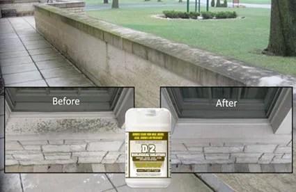 D 2 Biological Solution Bonstone Materials Corporation