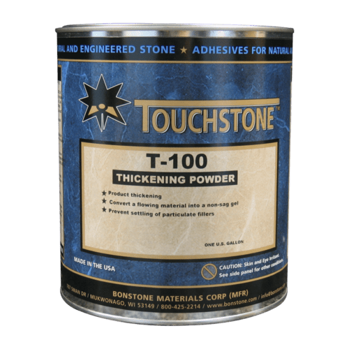 touchstone_t100