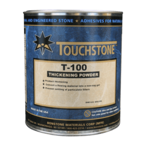 Thickening Powder