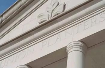 Union Planters National Bank | Washington D.C.