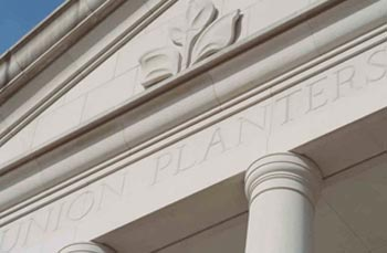 Union Planters National Bank | Washington D.C.