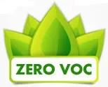 Zero VOC Product
