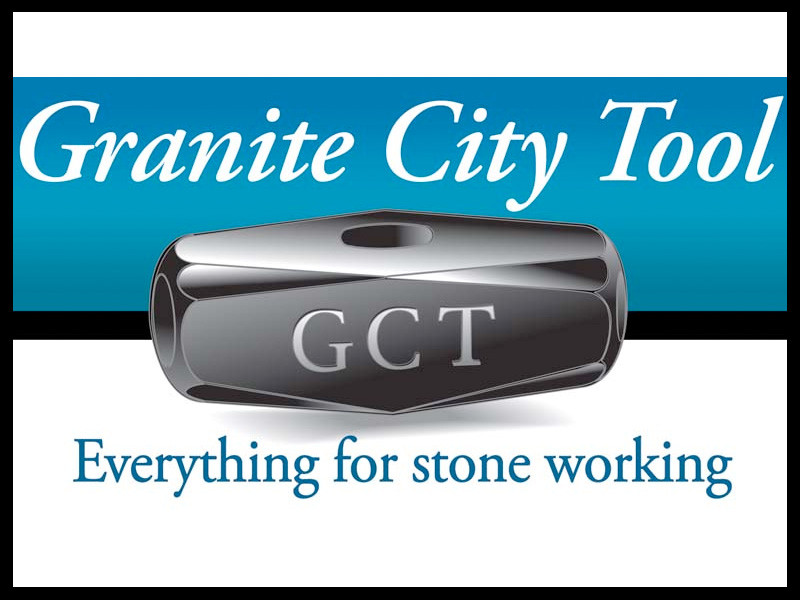 granite-city