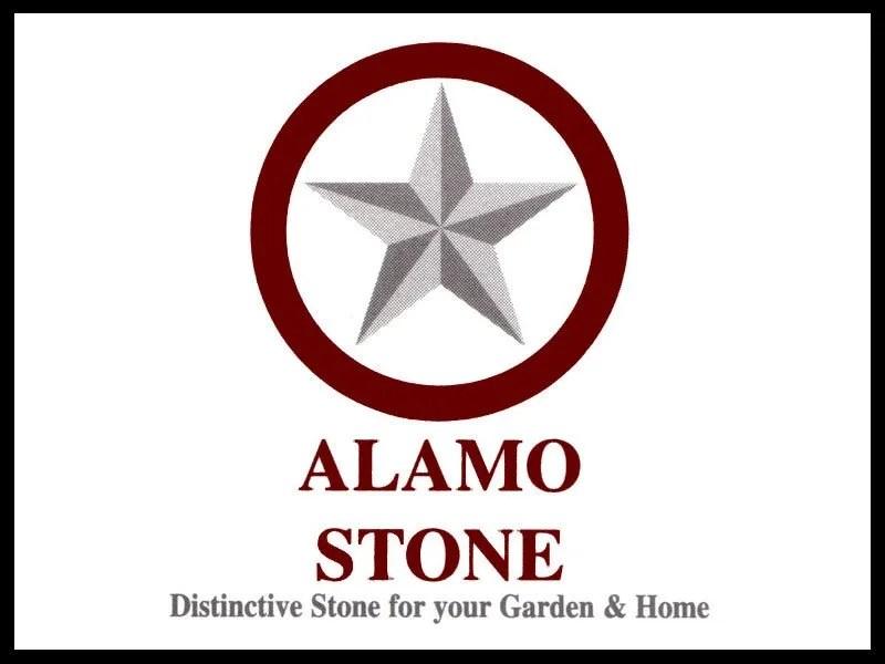 alamo-stone