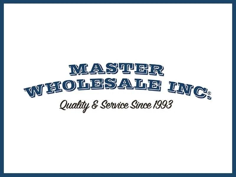 master-wholesale
