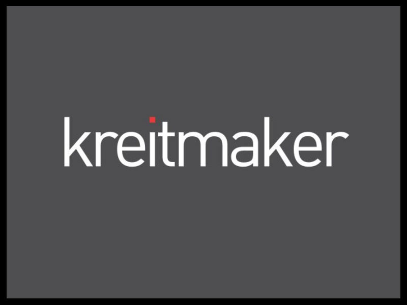 kreitmaker