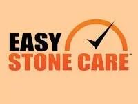 Easy Stone Care