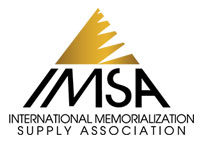 International Memorialization Supply Assn.