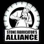 Stone Fabricators Alliance