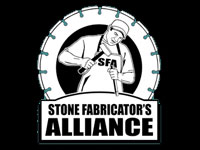 Stone Fabricators Alliance