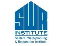 Sealant, Waterproofing and Restoration Institute